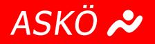 ASKÖ Bundesorganisation
