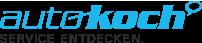 Gottfried Koch GmbH & Co KG