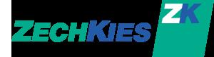 Zech Kies GmbH